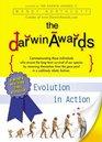 Darwin Awards Evolution in Action