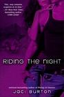 Riding the Night (Wild Riders, Bk 5)
