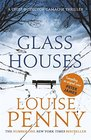 Glass Houses (Chief Inspector Gamache, Bk 13)