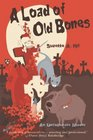 A Load of Old Bones A Reverend Oughterard Mystery