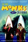 The Mad Monks' Guide to California