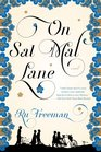 On Sal Mal Lane A Novel