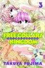 Free Collars Kingdom 3