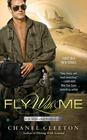 Fly With Me A Wild Aces Romance