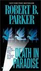 Death in Paradise (Jesse Stone, Bk 3)