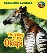 The Story of the Okapi