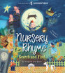 Nursery Rhyme Search and Find