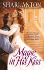 Magic in His Kiss