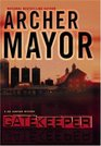 Gatekeeper (Joe Gunther, Bk 14)
