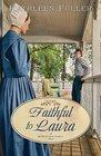Faithful to Laura (Middlefield Family, Bk 2)