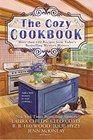 The Cozy Cookbook More than 100 Recipes from Todays Bestselling Mystery Authors