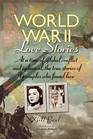 World War II Love Stories