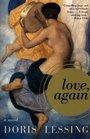 Love Again : Novel, A