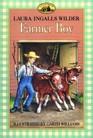 Farmer Boy (Little House, Bk 3)