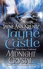 Midnight Crystal (Arcane Society, Bk 9) (Harmony, Bk 7) (Dreamlight, Bk 3)