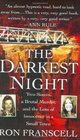 The Darkest Night Two Sisters a Brutal Murder and the Loss of Innocence in a Small Town
