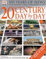20th Century Day by Day