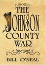The Johnson County War