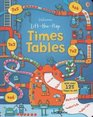 Lift the Flap Times Tables