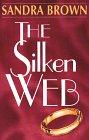 The Silken Web (Large Print)