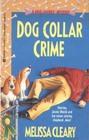 Dog Collar Crime (Dog Lovers, Bk 2)