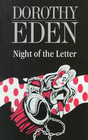 Night of the Letter