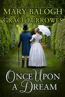 Once Upon A Dream: Another Dream / The Duke of My Dreams