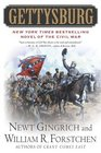 Gettysburg : A Novel of the Civil War