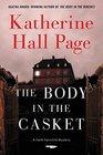 The Body in the Casket (Faith Fairchild, Bk 24)