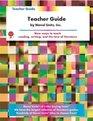 Wonder  Teacher Guide by Novel Units Inc