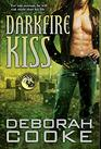 Darkfire Kiss A Dragonfire Novel