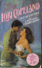 The Best of Lori Copeland:  Out of Control / A Winning Combination (2 in 1)