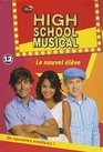 High School Musical Tome 12