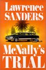 McNally's Trial (Archy McNally, Bk 5)