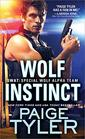 Wolf Instinct