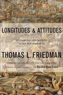 Longitudes and Attitudes Exploring the World After September 11