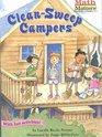 Clean Sweep Campers