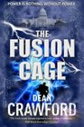 The Fusion Cage