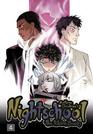 Nightschool Vol 4 The Weirn Books