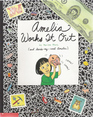 Amelia Works it Out (Amelia's Notebooks, Bk 7)