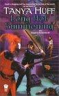 Long Hot Summoning (The Keeper's Chronicles, Bk 3)