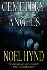 Cemetery of Angels Author's New Revised Edition