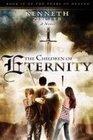 The Children of Eternity A Novel