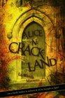 Alice N Crackland