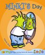 Minki's Day