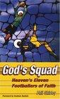 God's Squad