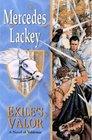 Exile's Valor: A Novel of Valdemar