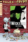 Tales from the Crypt 9 Wickeder