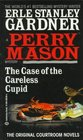 The Case of the Careless Cupid (Perry Mason)