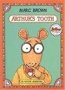 Arthur's Tooth (Arthur Adventure)